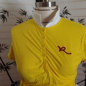 Rocawear Tops - New in my closet with and without tags